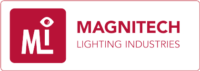 Magnitech Lighting